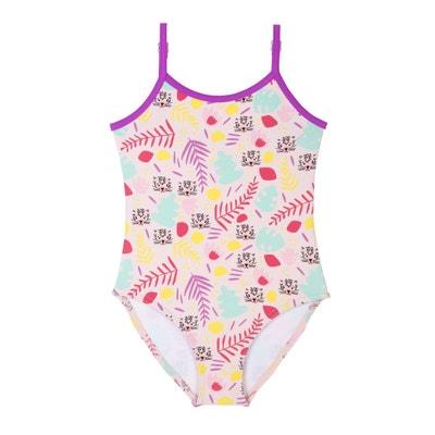7688af7395 Maillot de bain enfant une pièce Anti UV UPF 50 CHIPOTE PAS