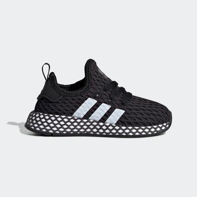 Adidas deerupt runner enfant | La Redoute