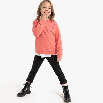huge selection of f4af1 55668 01f0294fc abbigliamento ragazza 14 anni online - negar-ad.com