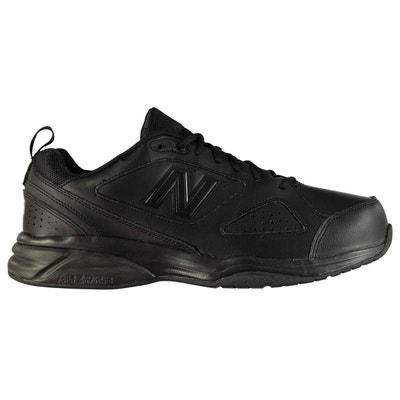 Chaussures HommeLa HommeLa Redoute Pied Chaussures Pied Chaussures Large Redoute Large 54jARL