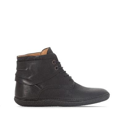607ec7e4 Women's Shoes | Ladies Shoes & Boots KICKERS | La Redoute