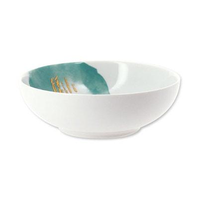 9 Vaissellepage Vaissellepage PlateCreuseAnglaise 9 Vaissellepage PlateCreuseAnglaise PlateCreuseAnglaise Assiette Assiette 9 Assiette vwm8N0nO