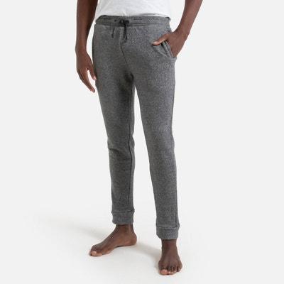 Bas de pyjama homme en solde | La Redoute