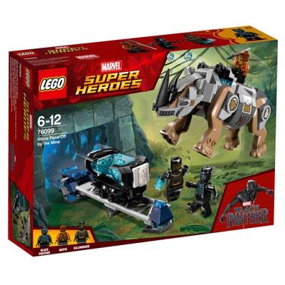Marvel Marvel Lego Lego Redoute Lego Redoute Marvel Lego Marvel Redoute JouetLa JouetLa JouetLa JouetLa fIbvYy76gm