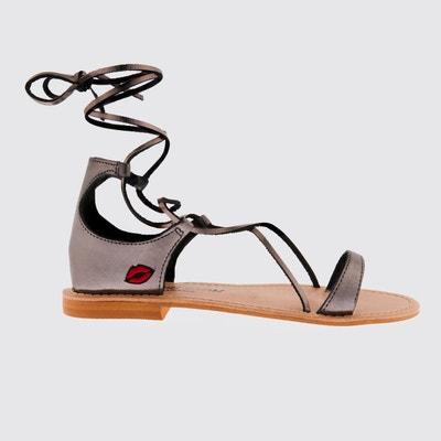 75La Femmepage Redoute Chaussures Femmepage Femmepage Chaussures Redoute Chaussures Chaussures 75La Redoute 75La qpGSUzMV