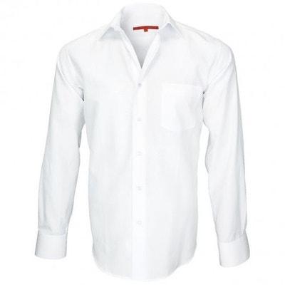 cb581696841b chemise tissu armure business ANDREW MAC ALLISTER