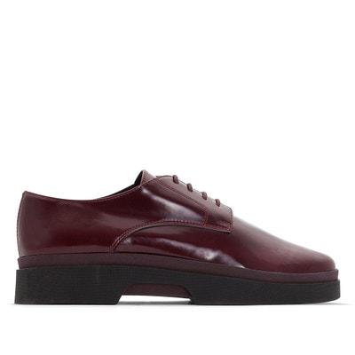 neue auswahl Kaufen klassischer Chic Damen Schuhe SALE GEOX | La Redoute