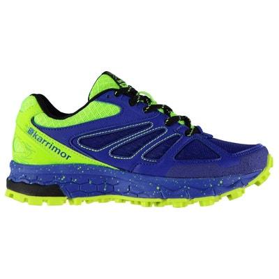 Chaussures running junior   La Redoute