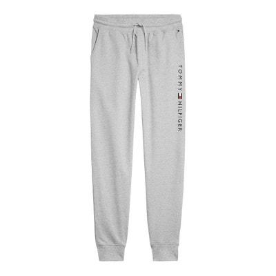 d11fdb2ae08 Pantalon de pijama de felpa Pantalon de pijama de felpa TOMMY HILFIGER
