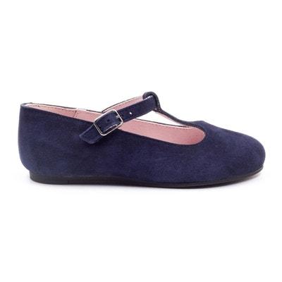 fbf7aad64d488 Boni Salomé II - chaussures fille 25-35 BONI SIDONIE