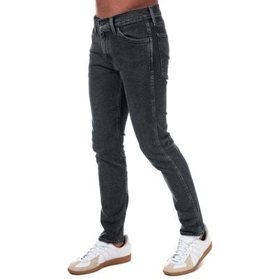 e9649029b00 Jean skinny Line 8 LEVI S