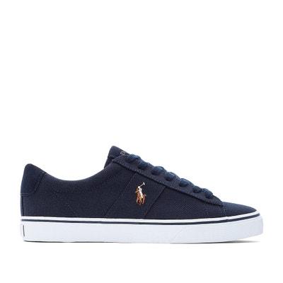 b85d4ac4db3ad TOMMY HILFIGER. Zapatillas Howell. 84.99 € -40%. 50.99 €. Zapatillas Sayer  Sneakers POLO RALPH LAUREN