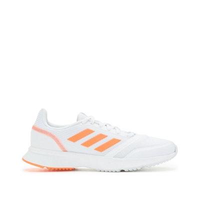 Adidas nova   La Redoute