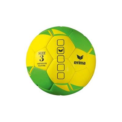d6946348d2f61 Ballon Griptonyte Training Ballon Griptonyte Training ERIMA