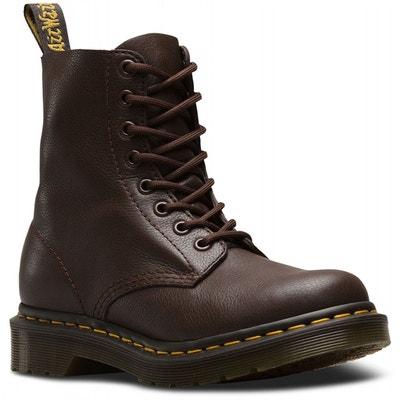 7e201fee6b6 Boot 1460 PASCAL VIRGINIA DR MARTENS