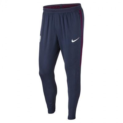 da30cb211f98 Pantalon de football Flex Manchester City FC Strike - 858413-410 NIKE