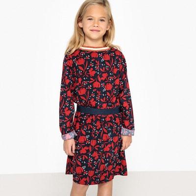 3553b88f06 Outlet - Vestidos y faldas de Niña