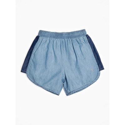 16 Fille Ans KidsLa Vêtement Redoute Guess 3 xdBWeCro