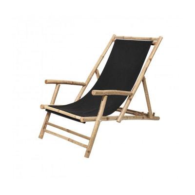 BambouLa Redoute Chaise Chaise Longue BambouLa BambouLa Redoute Longue Redoute Longue Chaise 3AjR45L