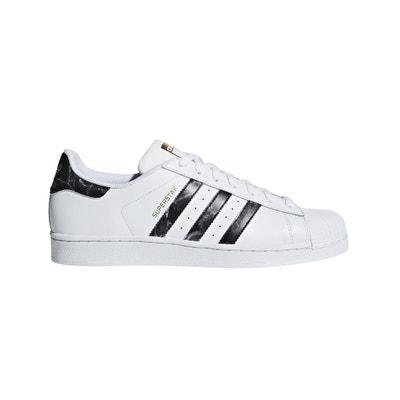 Adidas originals  4b734330c52
