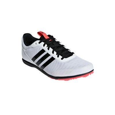 low priced cf128 20fb6 Chaussures DISTANCESTAR adidas