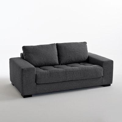 Omvormbare canapé Arlon, mêlee Omvormbare canapé Arlon, mêlee LA REDOUTE INTERIEURS