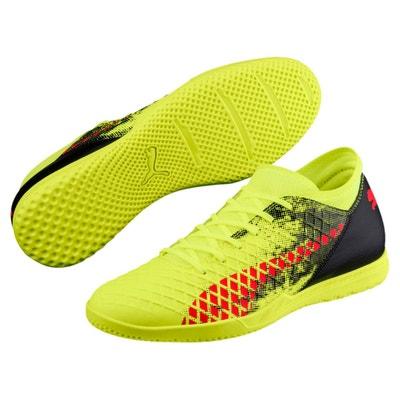 Redoute SynthetiqueLa Foot SynthetiqueLa Foot Chaussures Chaussures Chaussures Redoute wm8n0vN