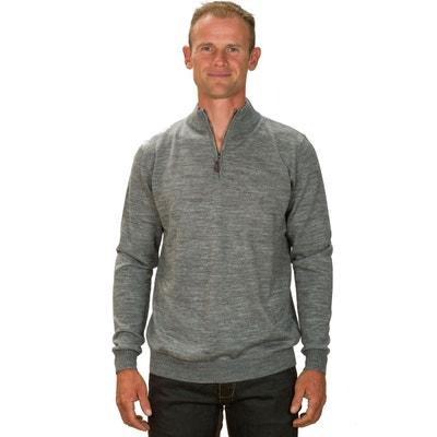 99 € North Sails-Pull Hommes Tricot Fin Loisirs Leger Corail Nouveau