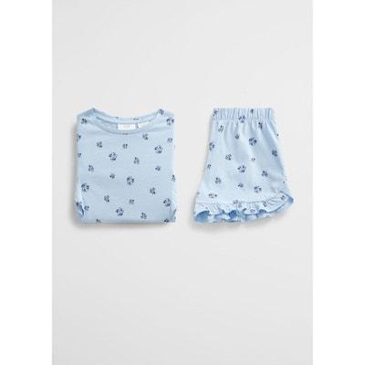 Pyjama polaire SPIDERMAN combinaison grenouillère enfant bébé garçon NEUF