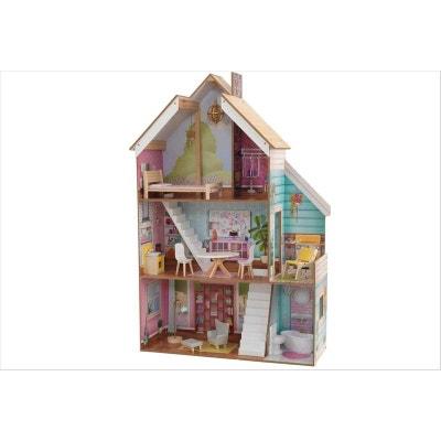 entire collection 100% quality special sales Accessoires maison de poupée KIDKRAFT | La Redoute
