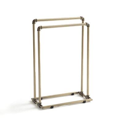 Porte Serviettes En Metal INDUS LA REDOUTE INTERIEURS