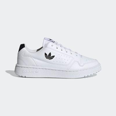 Adidas new york | La Redoute