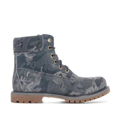 8da8688d205 Boots 6 Inch Premium Boots 6 Inch Premium TIMBERLAND