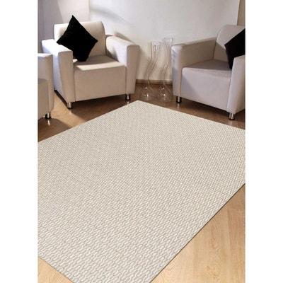Tapis de Salon Moderne Design CHARLES - Laine UN AMOUR DE TAPIS 4a902ee8630f