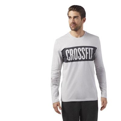 Sac A Sac A Sac Crossfit Sac A Dos Crossfit A Dos Crossfit Dos 4qwAx