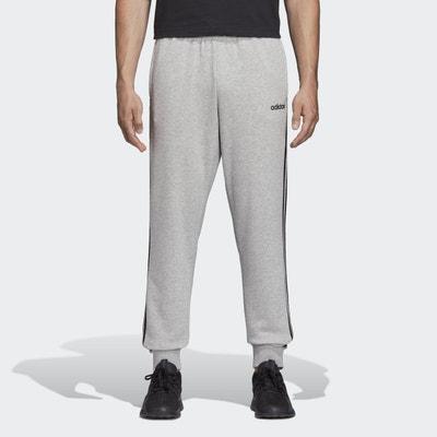 Gris Redoute Adidas ChineLa Jogging JclK1F
