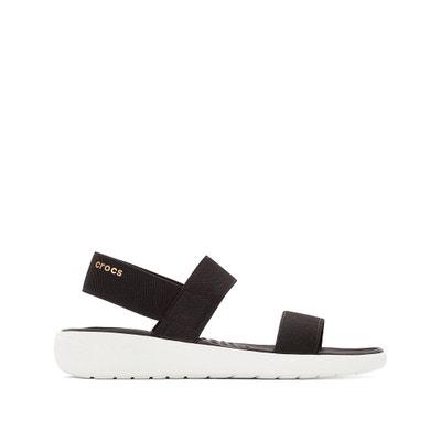 95c27bd944b50 LiteRide Sandal W Wedge Sandals CROCS