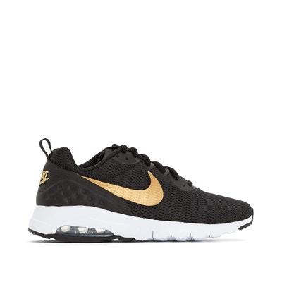 Sapatilhas e Ténis para Mulher Nike  794d8346cc900