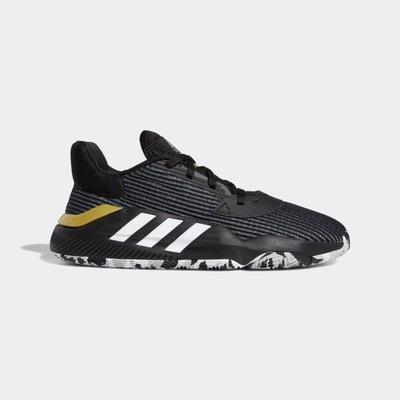 Adidas pro bounce | La Redoute