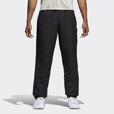 3c6b14f5bc0 Pantalon de sport adidas Performance