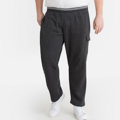 Pantalon de sport multisport Pantalon de sport multisport CASTALUNA FOR MEN 03259e29f99