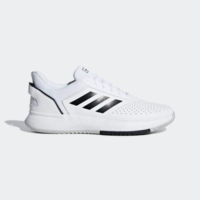 Chaussures sport homme La Redoute La Redoute