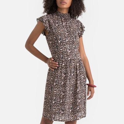 bc2164de75cb Vestidos cortos de Mujer | La Redoute