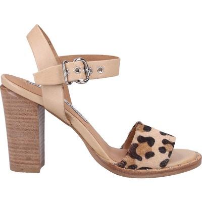 la redoute sandale femme solde