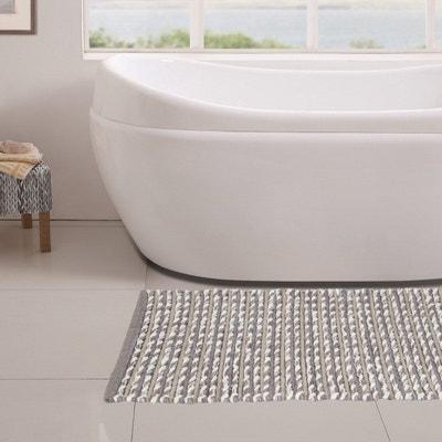 Tapis de bain en solde | La Redoute