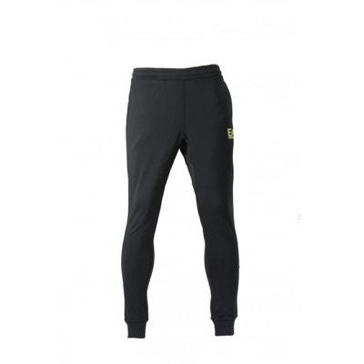 9f8fe3956b1f Pantalon de survêtement EA7 Emporio Armani - 6YPP63-PJ16Z-1200 Pantalon de  survêtement EA7
