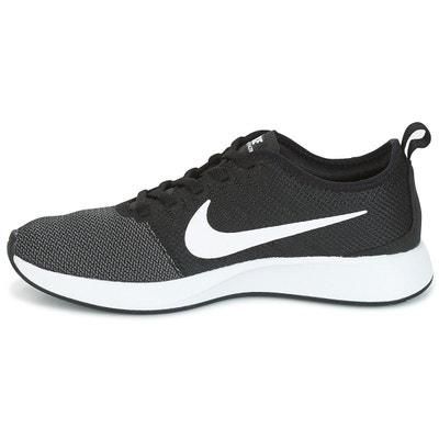 e50be94625248 Basket Nike Dualtone Racer - 917682-003 Basket Nike Dualtone Racer -  917682-003