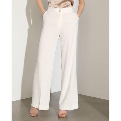 Tailleur pantalon femme chic | La Redoute