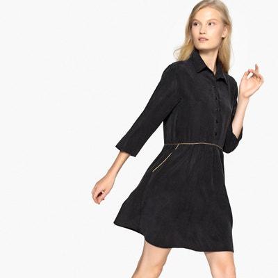 978a70083420 Dresses | Day, Party & Summer Dresses Vila | La Redoute