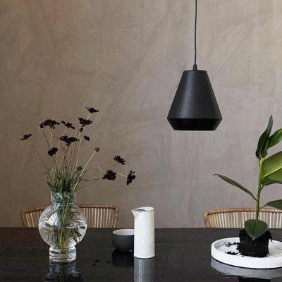 Bare ut Luminaire - Suspension luminaire, lampe à poser House doctor | La PL-88